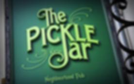 picklejar.png
