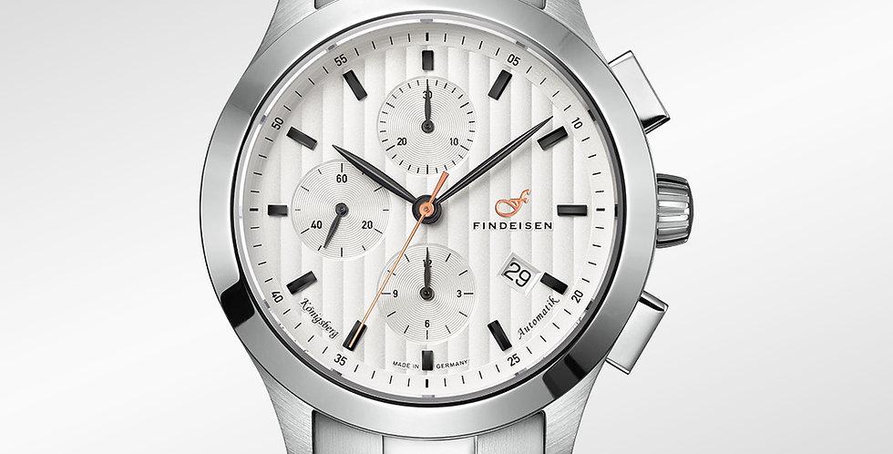 Königsberg Chronograph clara S