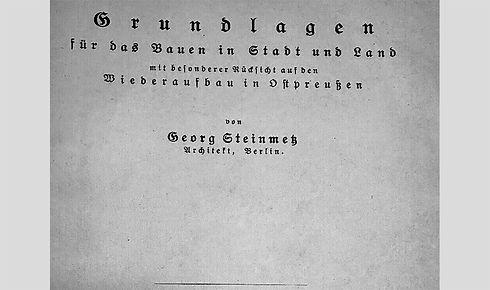 SteinmetzFindeisen.jpg