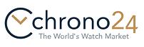 Chrono24-Findeisen.png