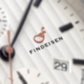 Findeisen_Uhren_Detail_Logo.png