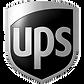 UPS_edited.png