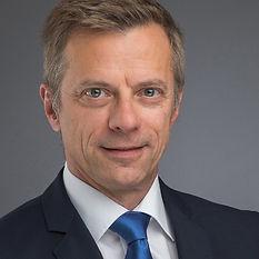 Günter Populorum Findeisen Uhren