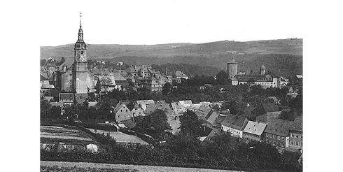 ErzgebirgeumZschopau1913.jpg