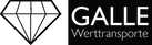 logo_horizontal_white_edited.png