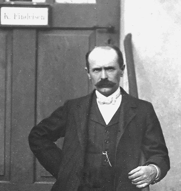 Karf Ferdinand Findeisen.jpg