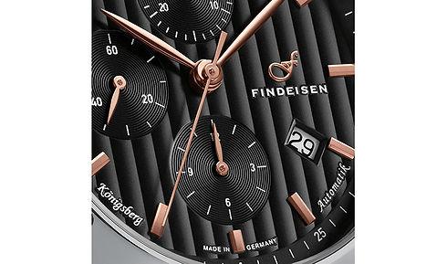 Findeisen Uhren.jpg