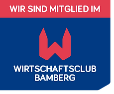 wcb_mitglied.png