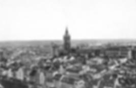 Koenigsberg_5_Findeisen.png