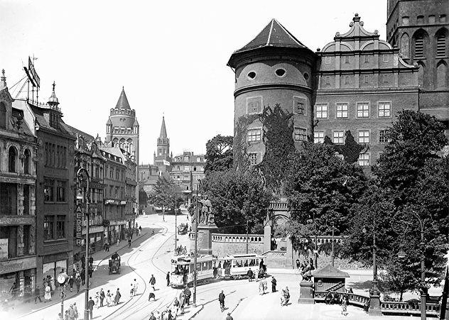 Koenigsberg_Findeisen_HP.jpg