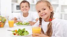 Como conservar melhor os alimentos