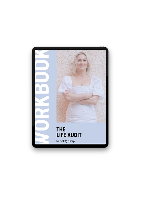 LIFE AUDIT COVER PAGE (1).png