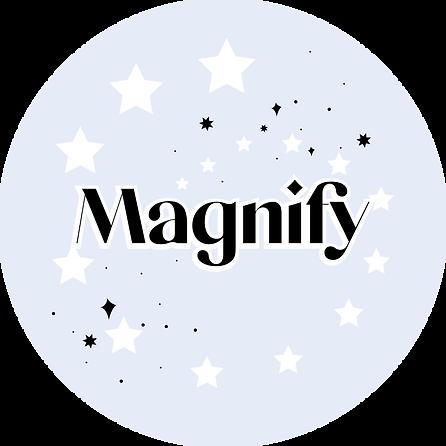 magnify-logo-full-color-rgb.png