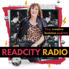 What's In Your Business Stars? with Kristy Gray