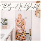 Astrology Vibes + Following Your True Calling with Kristy Gray E80