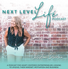 Perfectionism & Why We Do What We Do with Kristy Gray E242