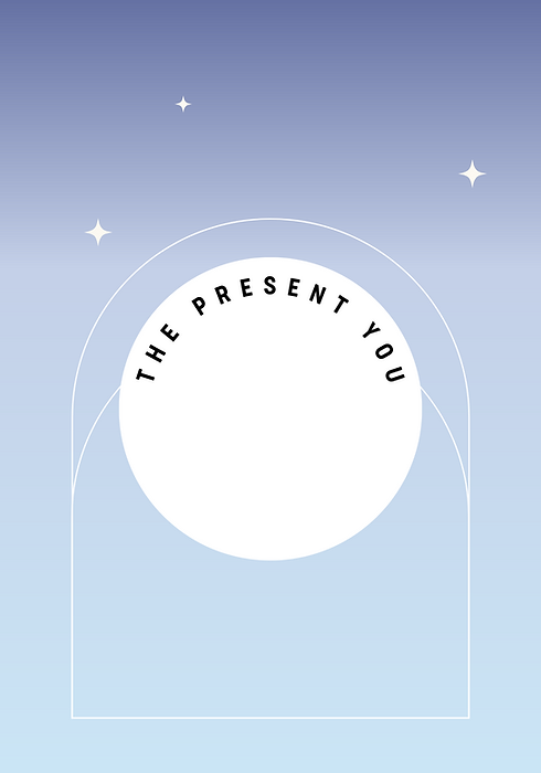 The Present You.png