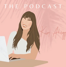 Understanding The Astrology of 2020 with Kristy Gray E27