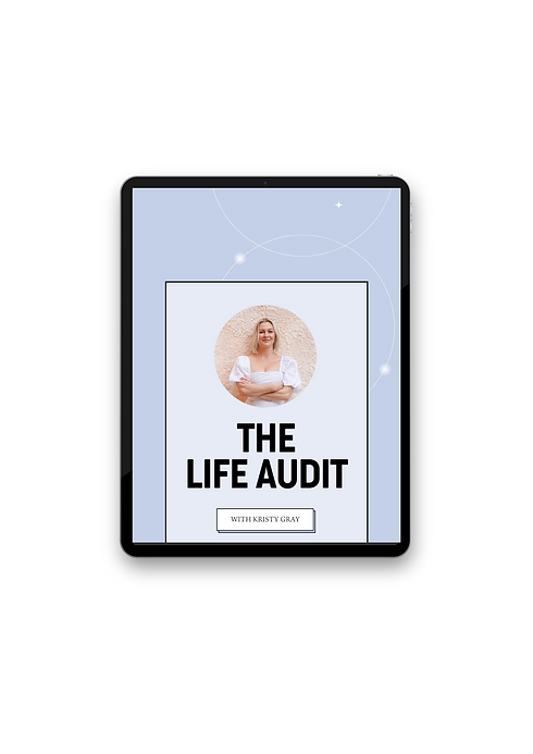 LIFE AUDIT COVER PAGE.png