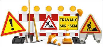 banner-signalisation-chantier.jpg