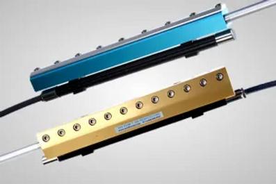 Nex Flow Ion Air Knives