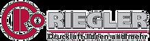 logo_riegler.png