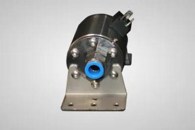 Nex Flow Pulse Air Flow Saver Units