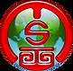 _minshang_holding_logo.png