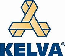 Kelva_logo_staende_PMS.jpg