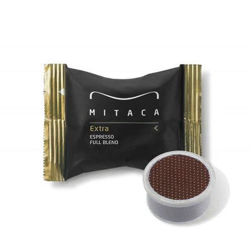 Mitaca Extra Espresso - 100 Capsule