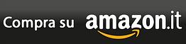 Compra-su-Amazon_big.png