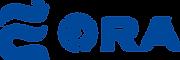 logo E ORA.png