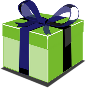 gift-311970_1280.png