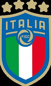 1200px-Federazione_Italiana_Giuoco_Calci