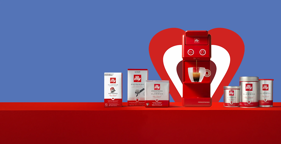 illy-lovers-hero-desktop-new.webp