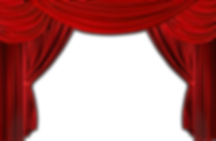 red curtains 1.png