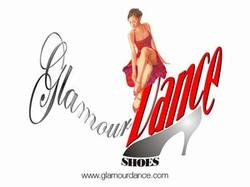 glamourdancelogo2006.jpg
