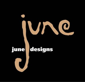 June+Designs.jpg