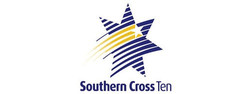 fatd-0008-southern-cross-ten.jpg
