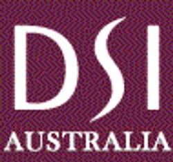 DSIAust2010.jpg