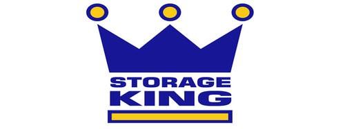 fatd-0009-storage-king.jpg
