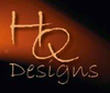 hq-designs_logo.jpg
