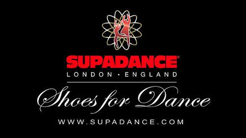 supa+dance.jpg