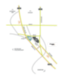 8West-Map-Clean-Hwy.png