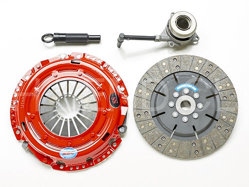 South Bend Stage 3 Daily Clutch for DMF 1.8T 6 Speed