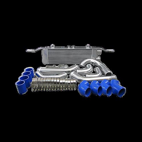 FMIC Intercooler Kit for 99-05 Volkswagen VW Golf MK4 1.9 TDI Diesel