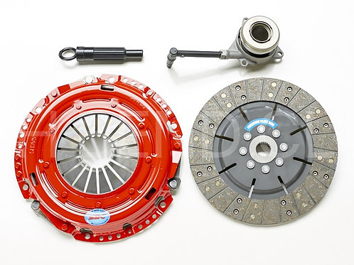 South Bend Stage 1 Clutch 1.8T 6 Speed