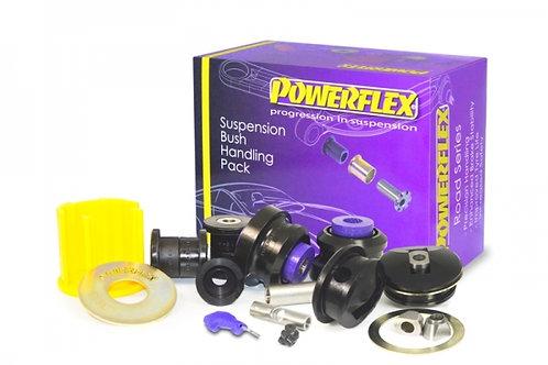 VW Mk7 Poweflex Handling Pack (B)