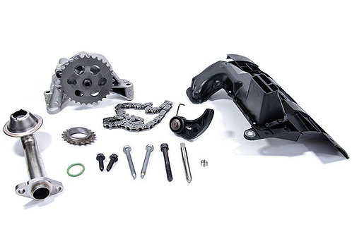 USP Oil Pump Conversion For FSI to 1.8T