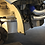 Thumbnail: FMIC Intercooler Kit for 99-05 Volkswagen VW Golf MK4 1.9 TDI Diesel
